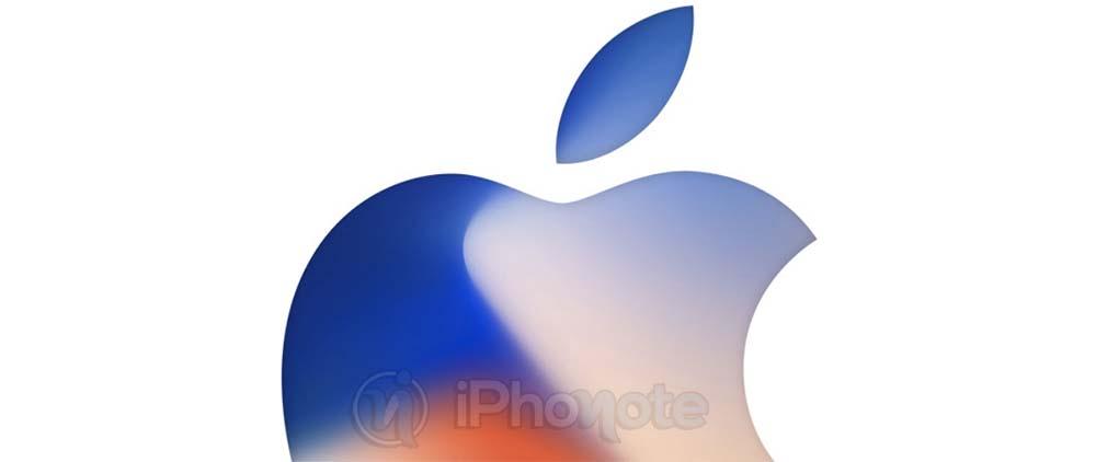 Apple confirme que la keynote en fin d'année n'aura pas lieu