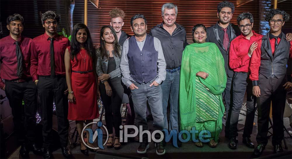 Apple s'apprête à ouvrir deux Mac Labs en Inde