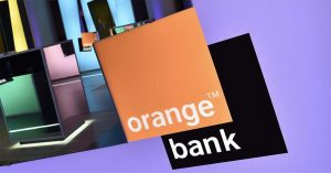 Apple Pay : Orange Bank sera officiellement lancée le 2 novembre