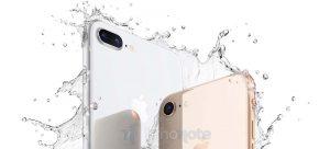 CIRP : les modèles d'iPhone « S » se vendent mieux que l'iPhone 8