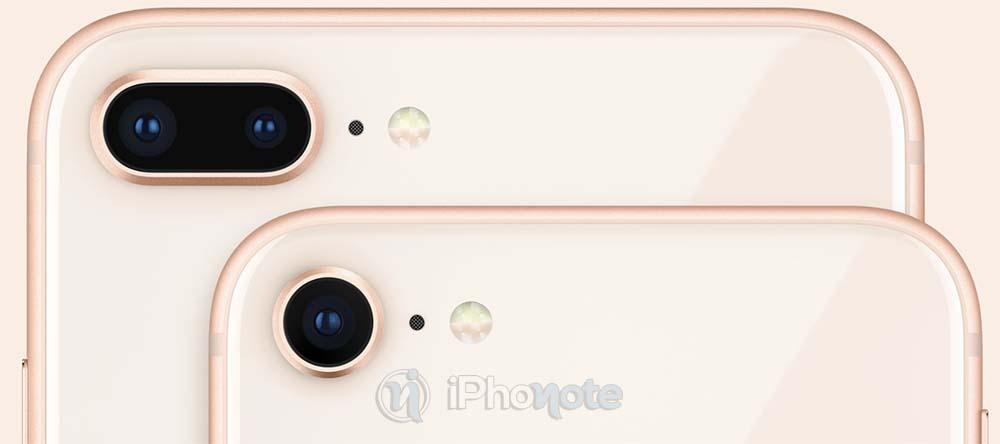 Consumer Reports : l'iPhone 8 n'est pas le meilleur smartphone du monde