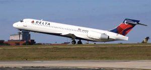 Delta Air lines remplacera ses appareils Microsoft par des iPad et iPhone en 2018