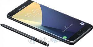 Les écrans OLED pourraient devenir la norme pour les smartphones d'ici 2020