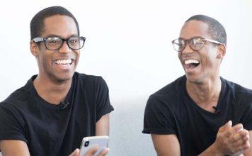 Comment se comporte Face ID avec des jumeaux monozygotes ?