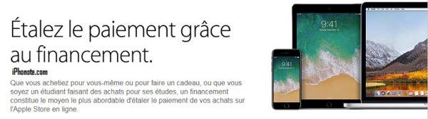 financement-apple