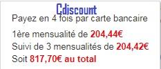 financement-cdiscount