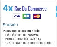 financement-rdc