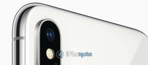 Interview Jonathan Ive : 2 ans ont été nécessaires pour concevoir l'iPhone X