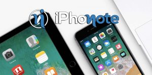 iOS 11.1, watchOS 4.1 et tvOS 11.1 : la troisième bêta est disponible