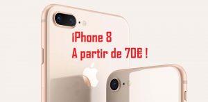 iphone-8-50e