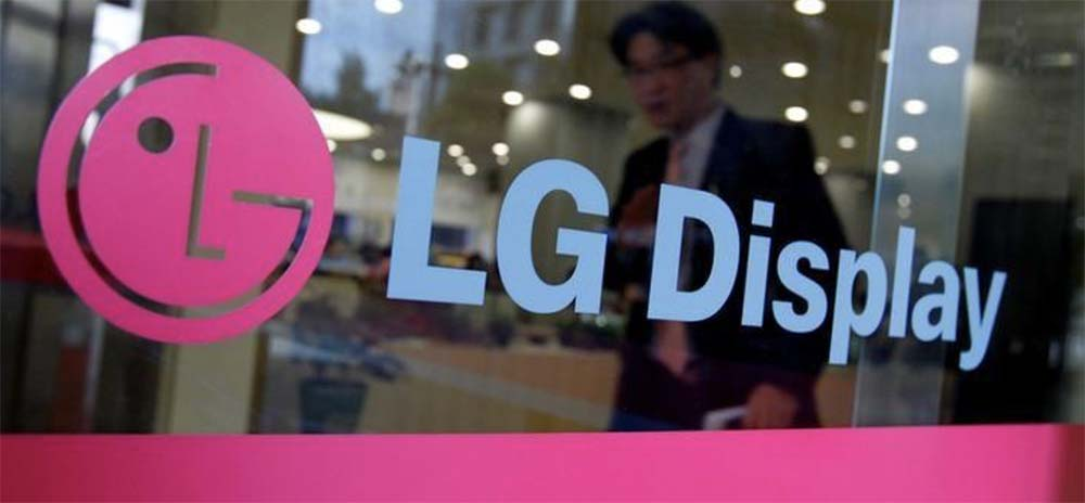 iPhone 8 : LG Display affirme que la demande de LCD reste importante