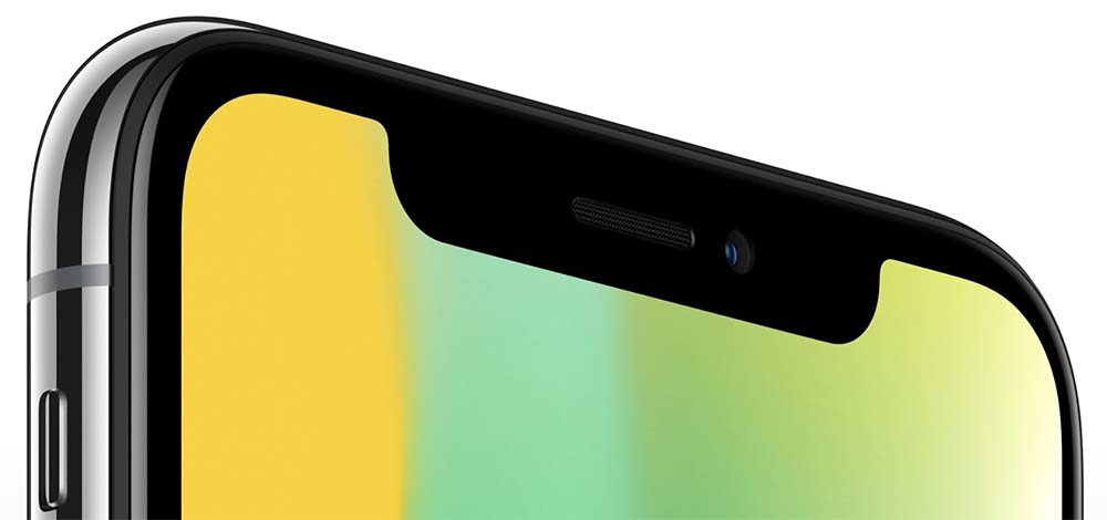 iPhone X : Apple n'a pas su gérer correctement sa chaîne de distribution