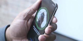 iPhone X : une nouvelle démonstration présente un Face ID véloce !