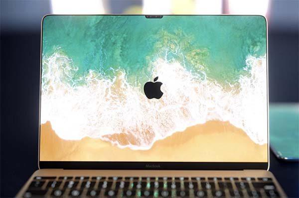 Apple dément avoir revu ses exigences à la baisse — IPhone X/Face ID