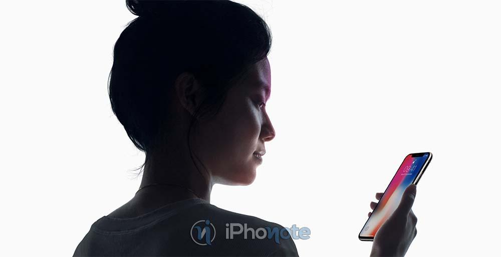 iPhone X : production en difficulté et limitée à 400 000 unités par semaine
