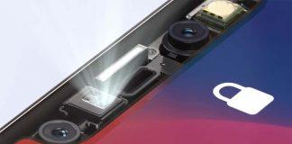 iPhone X : Apple réduit la précision de Face ID pour accélérer la production