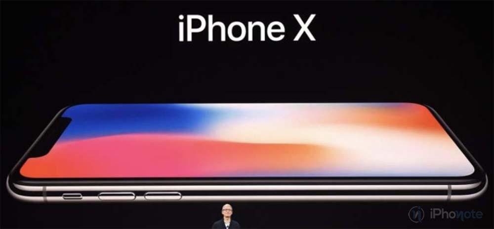 « Lisbon » et « Hangzhou » seraient les noms de code des iPhone de 2018