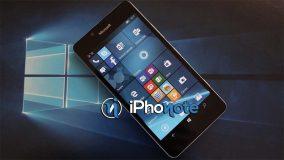 Microsoft reconnait que Windows Phone est mort...dans la douleur !