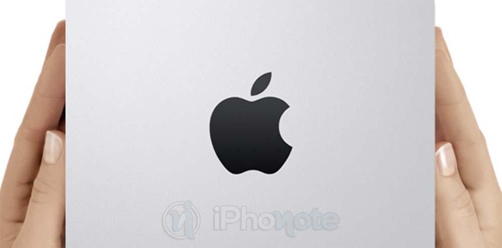 Un nouveau Mac mini est sur les rails selon Tim Cook