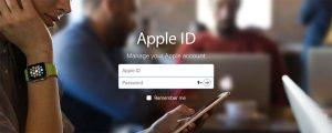 ⚠️ Phishing en cours des comptes Apple ID avec de fausses factures Apple