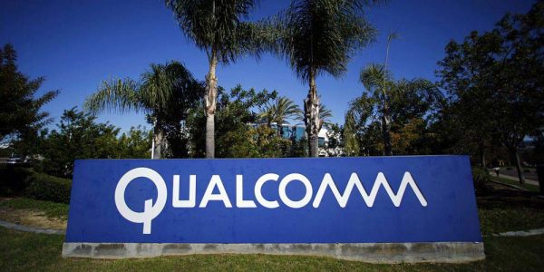 Apple pense a exclure les composants Qualcomm de ses mobiles