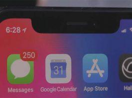 Review iPhone X : les premiers tests officiels sont en ligne ! [Vidéos]