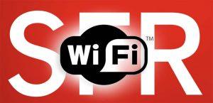 SFR active les appels Wi-Fi pour les iPhone sous iOS 11.1