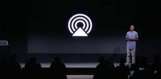 Sonos prévoit le support d'AirPlay 2 dès 2018