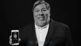 Steve Wozniak dévoile son projet Woz U dédié à l'apprentissage du code
