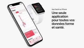 Apple brevette une méthode pour mesurer la tension artérielle avec l'Apple Watch