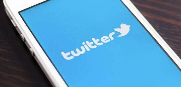 Twitter a plus d'utilisateurs actifs