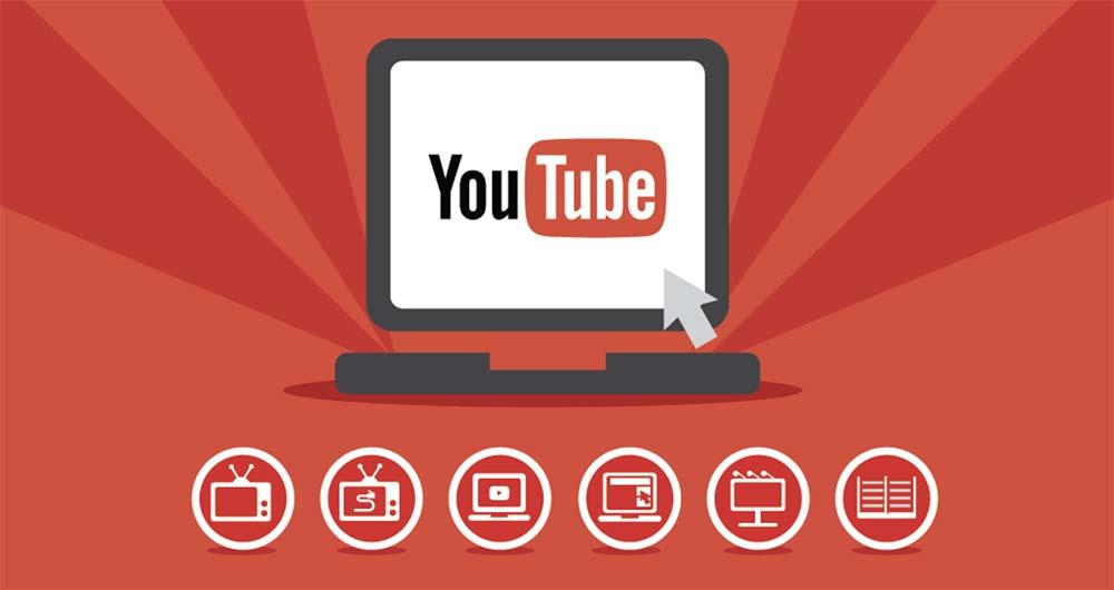 YouTube TV aura une application Apple TV dédiée