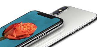 Les adolescents préfèrent l'iPhone, et les adultes le Samsung Galaxy S8