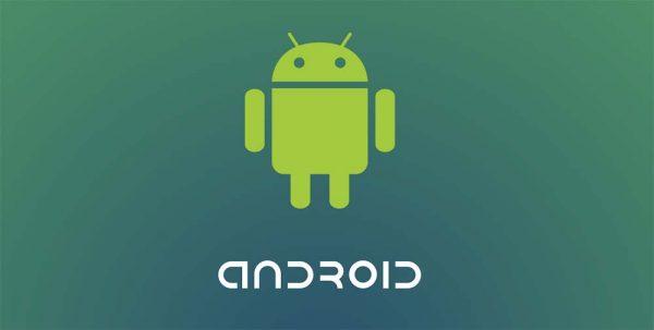 L'insécurité avec les smartphones Android à cause de la géolocalisation — Google