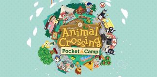 Animal Crossing : déjà 15 millions de téléchargements de la version mobile