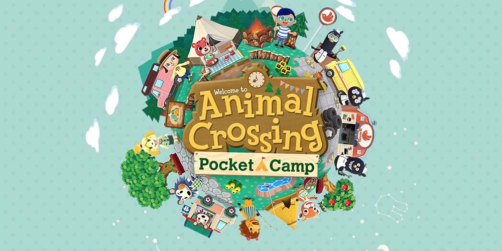 Animal Crossing : déjà 15 millions de téléchargements de la version mobile