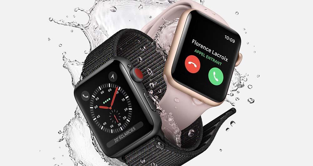 L'app Astuces se dote désormais d'une section « Apple Watch »