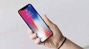 Apple sort son Guided Tour pour découvrir les fonctions de l'iPhone X
