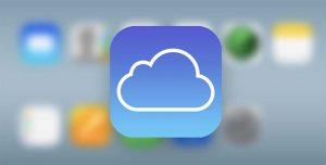 Apple permet désormais de modifier votre identifiant depuis un e-mail tiers vers un e-mail Apple