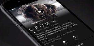 Apple pourrait créer son propre Netflix d'ici l'année prochaine