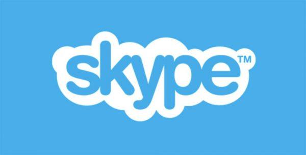 Apple supprime Skype de l'App Store chinois