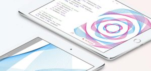 Apple : «Le code à la portée de tous» arrive dans 20 nouvelles universités
