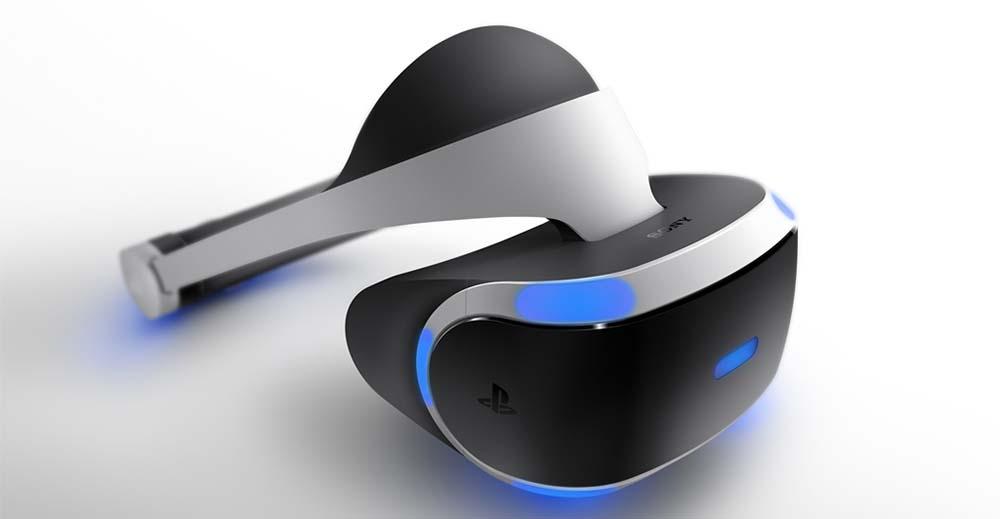 #BlackFriday : Playstation VR à 199€, Super pack PS4 Pro + 5 jeux à 449€ et plus encore