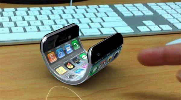Motorola se moque de Samsung qui s'est moqué d'Apple — Guerre des pubs
