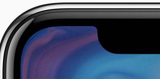 Bug tactile : l'iPhone X et le froid ne feraient pas bon ménage