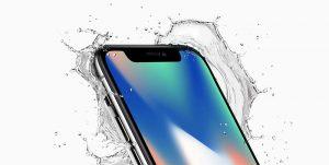 DisplayMate : l'écran OLED de l'iPhone X est le meilleur !