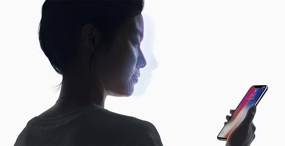 Face ID & Développeurs : les experts se questionnent sur la sécurité des données sensibles