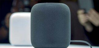 Foxconn assemblera également le HomePod d'Apple