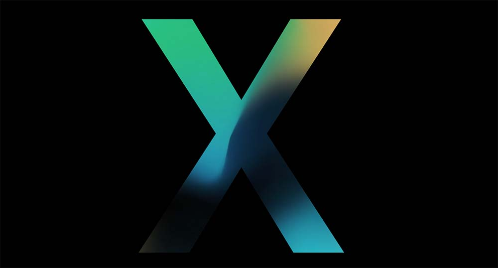 IHS Market dévoile le coût de production de l'iPhone X
