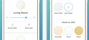 IKEA TRÅDFRI : les ampoules IKEA sont enfin compatibles HomeKit